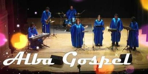 concierto-gospel-madrid-navidad-2016
